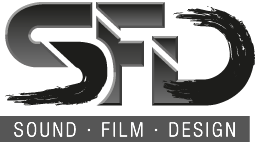 Kooperationspartnerschaft Sound-Film-Design