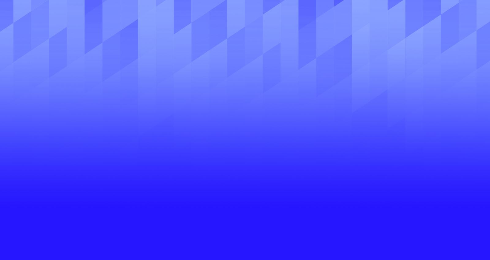 Sound-Film-Design_Background_Film