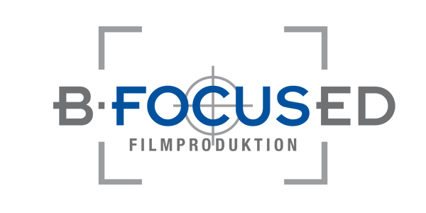 B-FOCUSED Filmproduktion - Ihr Film-Partner bei Sound-Film-Design