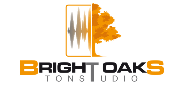 Bright Oaks Tonstudio - Ihr Sound-Partner bei Sound-Film-Design
